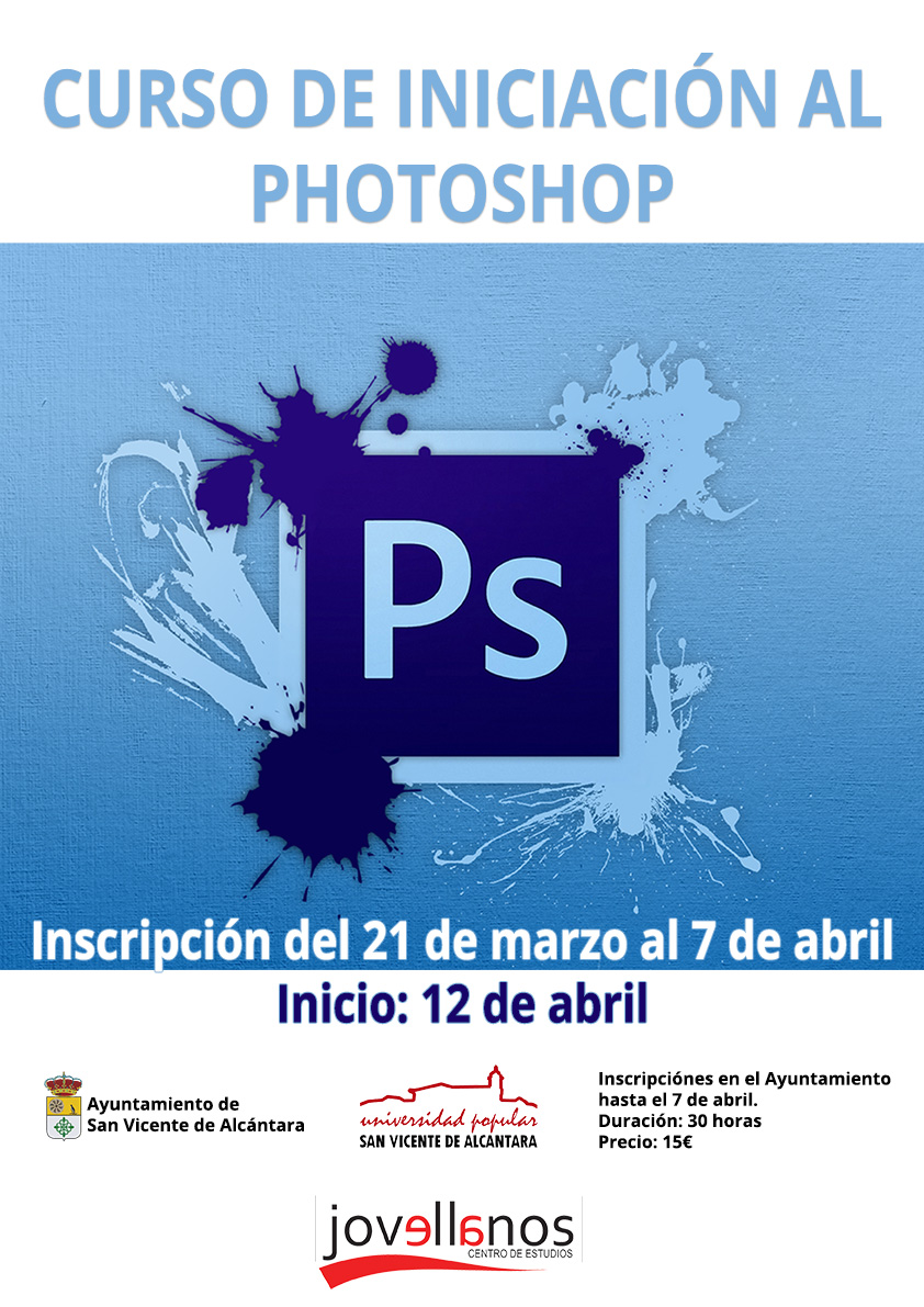 curso_photoshop_web